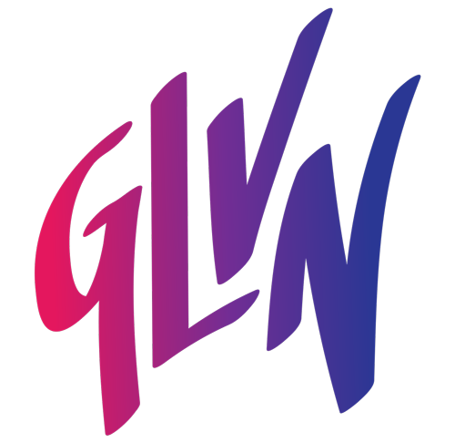 GLVN music